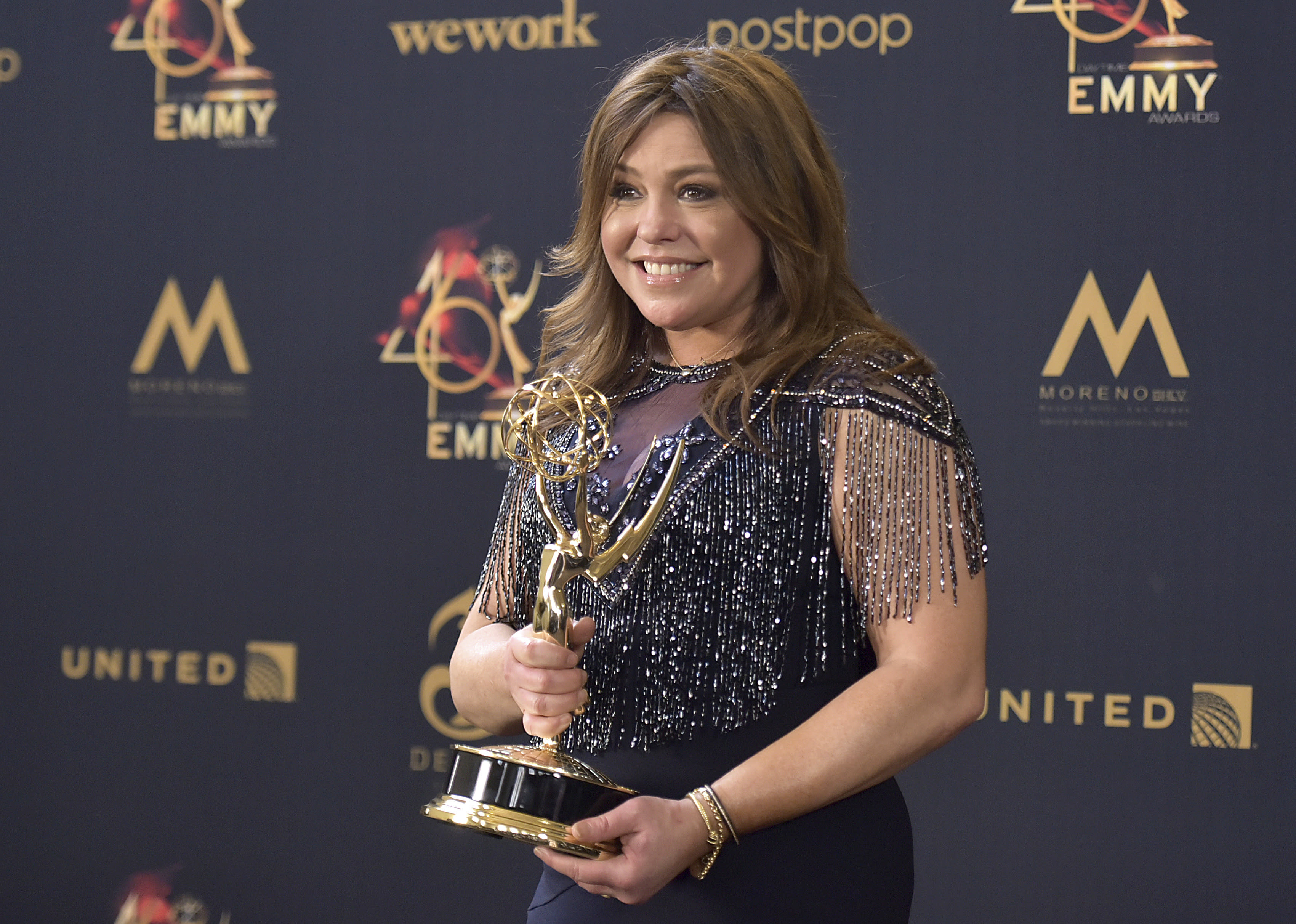 Rachael Ray's Home Where She's Been Filming Daytime Show ...Rachael Ray House Fire Update