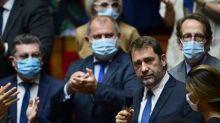 À l'Assemblée nationale, LaREM et le MoDem ont enterré la hache de guerre