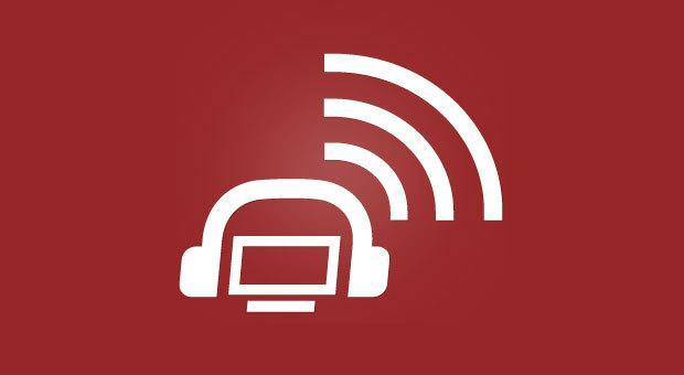 Engadget HD Podcast 355 - 06.26.13