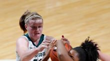Detroit Mercy women's basketball player gets ultimatum: We'll pay for school, but you won't play