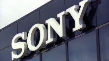 Sony launches buyback plan, Baidu reports loss, MGM Resorts may pay big