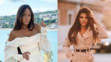Melyssa y Melodie pueden cobrar 1.500€ por post de Instagram