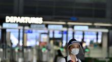 Japão pode flexibilizar restrições de acesso adotadas por coronavírus