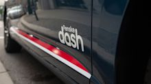 Penske is getting into the car-sharing business, starting with Washington, DC