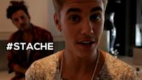 Justin Bieber #BelieveMovie First Clip - Out on Christmas Day 2013!