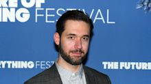 Alexis Ohanian on why 'onsite is the new offsite' in post-pandemic offices