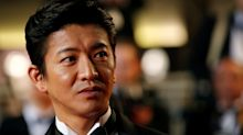 Takuya Kimura drama BG Personal Bodyguard returns for a sequel next week