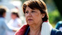 Lille: Martine Aubry veut pouvoir verser des primes exceptionnelles aux agents des collectivités