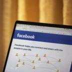 Police free US woman held captive in Nigeria by Facebook fraudster