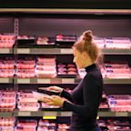 Kroger Finds More Success Marketing Plant-Based Meat Substitutes