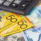 AUD/USD Price Forecast – Australian Dollar Rallies to Kickoff Week