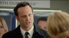 Watch the Red-Band Trailer for Vince Vaughn's New Comedy 'Unfinished Business'