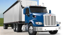 PACCAR's Revenue Surges in the Fourth Quarter