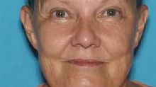 Missouri woman charged after husband's body found in freezer