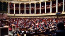 France: l'Assemblée nationale adopte une rallonge de 20 milliards au budget