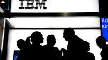 IBM diz que tecnologias de reconhecimento facial devem ser reguladas