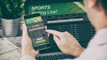 Can states win tax revenue from sports betting?