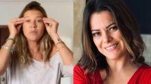 """Evangélica, Piovani critica Valadão: """"Como pode ser da mesma raça que eu?"""""""