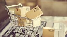 The Ever-Optimistic eBay Stays Upbeat in Spite of Sluggish Sales Results