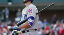 Kris Bryant has great explanation for why he avoids bat flips