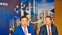 朗豪坊商廈獲洽購 擬售245億貴絕九龍