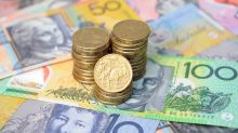 10 things we can learn from Australia's richest people