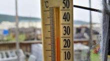 Climate change makes freak Siberian heat 600 times likelier