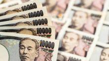 Previsioni giornaliere fondamentali USD/JPY – I casi di coronavirus fanno prendere il volo allo yen giapponese come rifugio sicuro