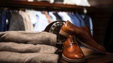 U.S. Holiday Sales to Cross $1 Trillion: 4 Apparel Picks