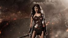 'Wonder Woman' Movie Loses Director Over 'Creative Differences'