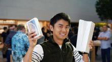 Apple: Warum iPhone-Stückzahlen nicht alles sind