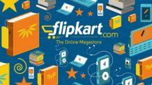 Co-founder Binny Bansal Resigns As Flipkart Group CEO