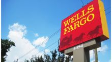 Bank of America Is Now More Efficient Than Wells Fargo