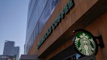 Starbucks must reverse these two negative trends or its stock could be slaughtered