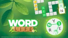 Social Point Invites Gamers to Relax and Challenge Their Brains with Word Life