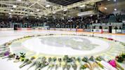 Humboldt GoFundMe page 2nd largest in history