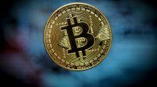 Guaio Coinbase: svuotati dei conti usati per comprare Bitcoin