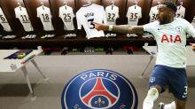 Gossip: Rose 'fancies PSG move', Kane and Salah 'turned down Real Madrid', Pep 'wants Kaylor Navas'