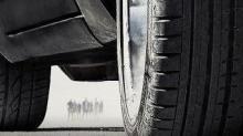 Watch Paul Walker in First 'Furious 7' Trailer