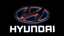 Hyundai to make Santa Cruz pickups at Alabama plant in $410 million expansion
