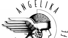 Angelika Film Center & Cafe Launches Private Screening Experience