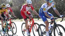 Cyclisme - Semaine Coppi et Bartal - Semaine Coppi et Bartali: Andrea Bagioli prend tout