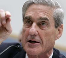 Key quotes from U.S. Special Counsel Mueller's report