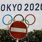 Have your say: Should the Olympics go ahead this summer?
