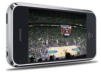 Orb 2.0 streams live TV to your iPhone
