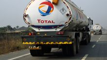 Total Shows Growing Confidence With Pledge to Boost Dividend