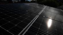 Solar company fined over teen's fatal fall