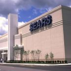 Why Sears Holdings Corp. Stock Slipped Today