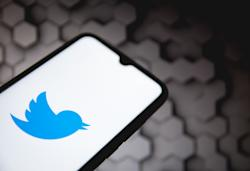 Twitter says its algorithms amplify the 'political right' but it doesn't know why
