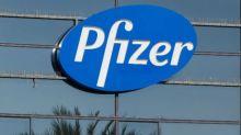 ¿De verdad ocultó Pfizer un medicamento que previene el Alzheimer?